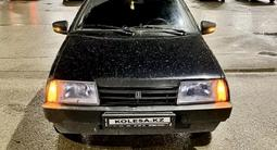 ВАЗ (Lada) 2109 (хэтчбек) 2005 года за 650 000 тг. в Актобе