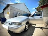 ВАЗ (Lada) 2110 (седан) 2004 года за 600 000 тг. в Уральск