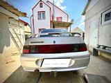 ВАЗ (Lada) 2110 (седан) 2004 года за 600 000 тг. в Уральск – фото 2
