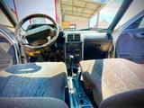 ВАЗ (Lada) 2110 (седан) 2004 года за 600 000 тг. в Уральск – фото 4