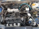 Двигатель нексия 2014 г 8 клаппан за 220 000 тг. в Актобе