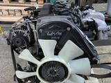 Двигатель Kia Sorento 2.5i 174 л/с D4CB за 100 000 тг. в Челябинск – фото 2