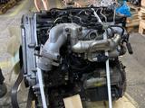 Двигатель Kia Sorento 2.5i 174 л/с D4CB за 100 000 тг. в Челябинск – фото 3