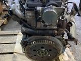 Двигатель Kia Sorento 2.5i 174 л/с D4CB за 100 000 тг. в Челябинск – фото 4