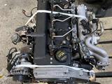 Двигатель Kia Sorento 2.5i 174 л/с D4CB за 100 000 тг. в Челябинск – фото 5