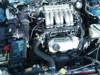 Двигатель АКПП 4A31 за 100 тг. в Алматы
