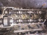 Двигатель Lexus RX300 1mz-fe Привозной двигатель с Японии за 65 900 тг. в Алматы – фото 2
