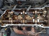 Двигатель Lexus RX300 1mz-fe Привозной двигатель с Японии за 65 900 тг. в Алматы – фото 3