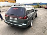 Subaru Legacy 1996 года за 1 650 000 тг. в Петропавловск – фото 3