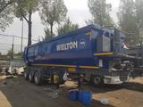 Wielton 2012 года за 10 500 000 тг. в Алматы – фото 2