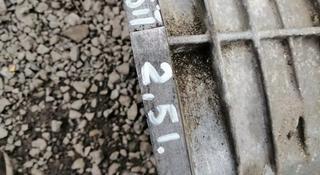 МКПП на Ford Transit 2.5 за 1 111 тг. в Караганда