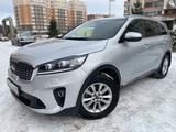 Kia Sorento 2019 года за 13 900 000 тг. в Нур-Султан (Астана)