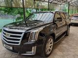 Cadillac Escalade 2015 года за 23 500 000 тг. в Алматы