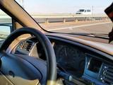 Ford Contour 1996 года за 750 000 тг. в Кокшетау – фото 2