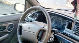 Ford Contour 1996 года за 750 000 тг. в Кокшетау – фото 3