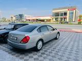 Nissan Teana 2004 года за 2 500 000 тг. в Шымкент