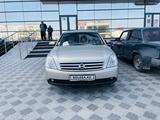 Nissan Teana 2004 года за 2 500 000 тг. в Шымкент – фото 2