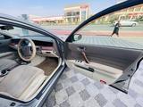 Nissan Teana 2004 года за 2 500 000 тг. в Шымкент – фото 5