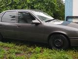 Opel Vectra 1991 года за 900 000 тг. в Талдыкорган – фото 3