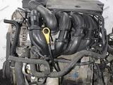 Двигатель FORD FYJA Контрактный за 224 000 тг. в Кемерово – фото 2