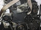 Двигатель FORD FYJA Контрактный за 224 000 тг. в Кемерово – фото 3