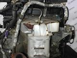 Двигатель FORD FYJA Контрактный за 224 000 тг. в Кемерово – фото 4