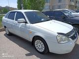 ВАЗ (Lada) Priora 2172 (хэтчбек) 2012 года за 1 700 000 тг. в Нур-Султан (Астана) – фото 4