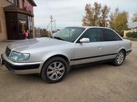 Audi 100 1992 года за 2 200 000 тг. в Нур-Султан (Астана)