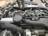 Двигатель Mercedes-Benz C-Class 2.2i 170-204 л/с за 100 000 тг. в Челябинск – фото 4