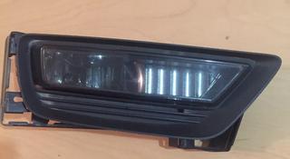 Противотуманный фонарь за 15 000 тг. в Алматы
