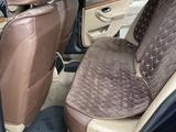 BMW 528 1999 года за 4 200 000 тг. в Алматы – фото 3