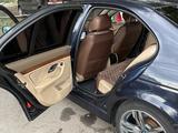 BMW 528 1999 года за 4 200 000 тг. в Алматы – фото 4
