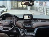 Hyundai Starex 2019 года за 16 200 000 тг. в Алматы – фото 3