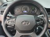 Hyundai Starex 2019 года за 16 200 000 тг. в Алматы – фото 4