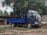 JAC 2008 года за 1 700 000 тг. в Алматы – фото 3