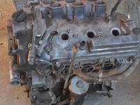 Мотор 3.5 в Кызылорда