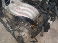 Двигатель Volkswagen Golf 4 AQY APK AZJ из Японии за 200 000 тг. в Тараз