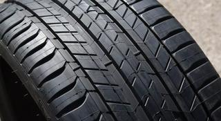 275/45 r21 и 315/40 21 летние шины Michelin Latitude Sport 3 за 530 000 тг. в Алматы