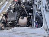 ВАЗ (Lada) 2104 2008 года за 500 000 тг. в Усть-Каменогорск – фото 2