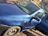 Fiat Punto 1995 года за 550 000 тг. в Алматы