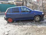 Fiat Punto 1995 года за 550 000 тг. в Алматы – фото 2