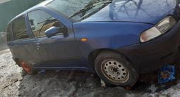 Fiat Punto 1995 года за 550 000 тг. в Алматы – фото 3