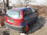 Fiat Punto 1995 года за 550 000 тг. в Алматы – фото 5