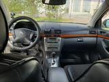 Toyota Avensis 2006 года за 4 100 000 тг. в Нур-Султан (Астана) – фото 3