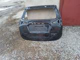 Крышку багажника на rav4 дорестайлинг 13-14 год есть дефекты за 72 000 тг. в Нур-Султан (Астана)