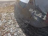 Крышку багажника на rav4 дорестайлинг 13-14 год есть дефекты за 72 000 тг. в Нур-Султан (Астана) – фото 4