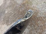 Крышку багажника на rav4 дорестайлинг 13-14 год есть дефекты за 72 000 тг. в Нур-Султан (Астана) – фото 5