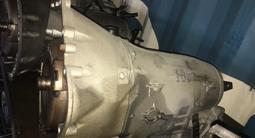Акпп 7226 111 104 112 271 113 мотор электронная за 150 000 тг. в Семей – фото 2