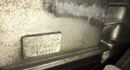 Акпп 7226 111 104 112 271 113 мотор электронная за 150 000 тг. в Семей – фото 3