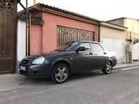 ВАЗ (Lada) 2170 (седан) 2013 года за 2 300 000 тг. в Шымкент